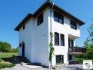 3 bed new property for sale in Tserova Koriya...