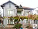 3 bed Detached house for sale in Gorna Lipnitsa...