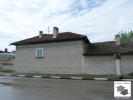 4 bedroom Detached property for sale in Radanovo, Veliko Tarnovo