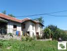 Detached property in Voynezha, Veliko Tarnovo