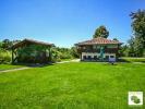 7 bedroom Guest House for sale in Elena, Veliko Tarnovo