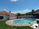 3 bed new home for sale in Veliko Turnovo...