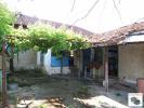 3 bedroom Detached property in Pchelishte...