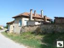 3 bedroom Detached property in Pchelishte...