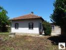 3 bed Detached house in Resen, Veliko Tarnovo
