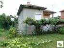 Detached property for sale in Tsareva Livada, Gabrovo