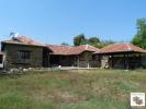 3 bed Detached property in Kereka, Gabrovo
