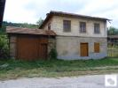 4 bed Detached home in Yalovo, Veliko Tarnovo