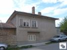 4 bed Detached property for sale in Samovodene...
