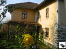 Detached property for sale in Antonovo, Targovishte
