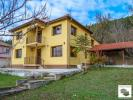 Prisovo Detached property for sale