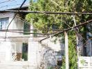 Detached home in Samovodene...