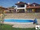 new property for sale in Merdanya, Veliko Tarnovo