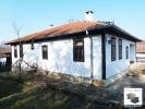 3 bedroom new house in Kostel, Veliko Tarnovo