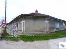 3 bedroom Detached house for sale in Resen, Veliko Tarnovo