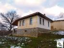 2 bedroom Detached home for sale in Mindya, Veliko Tarnovo