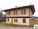 Detached home for sale in Mindya, Veliko Tarnovo