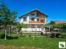 Mindya house for sale