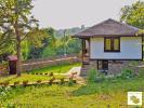 Detached home in Lovnidol, Gabrovo