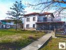 Lovnidol Detached house for sale