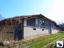 Detached property in Pchelishte...