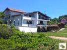 property for sale in Pushevo, Veliko Tarnovo