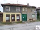 3 bedroom semi detached house for sale in Dragizhevo...