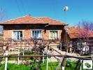 2 bedroom Detached home for sale in Strakhilovo...