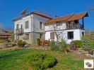 3 bed Detached property in Balvan, Veliko Tarnovo