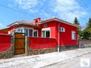 2 bed Detached home in Butovo, Veliko Tarnovo