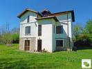 3 bed Detached home in Gorna Lipnitsa...