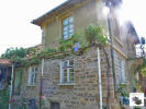 4 bed Detached home for sale in Sokolovo, Gabrovo