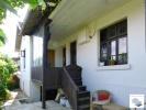Detached property for sale in Dolna Oryakhovitsa...