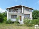 2 bedroom Detached house for sale in Dragizhevo...