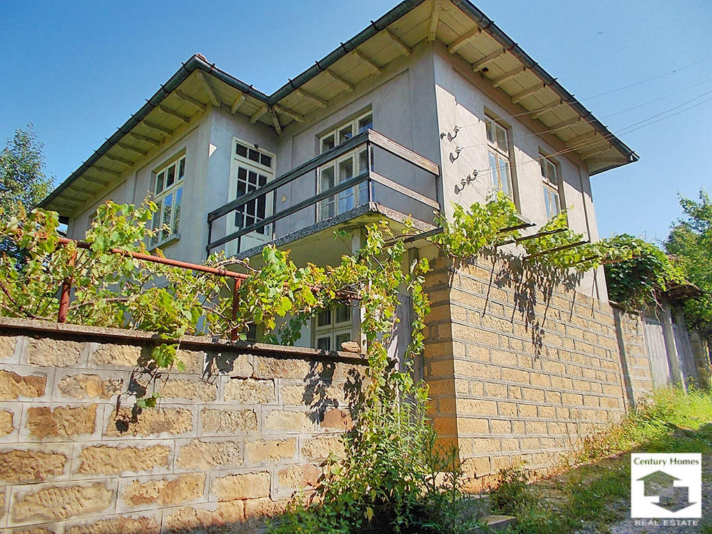 Veliko Turnovo Detached property for sale