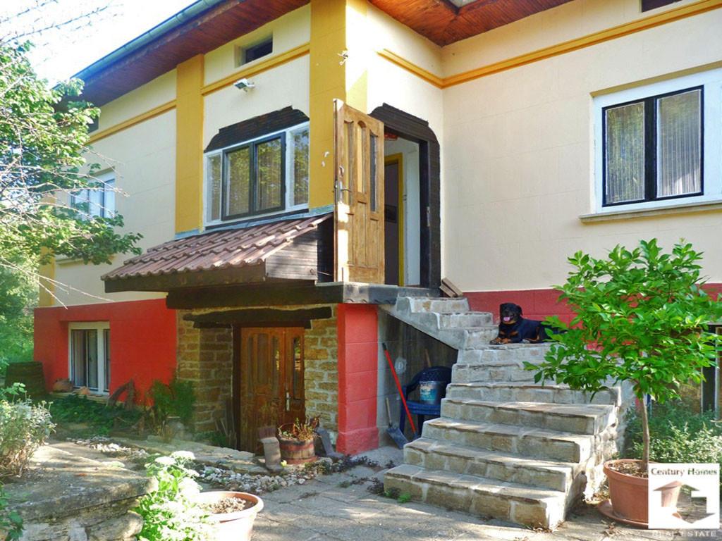 5 bed Detached property in Daskot, Veliko Tarnovo