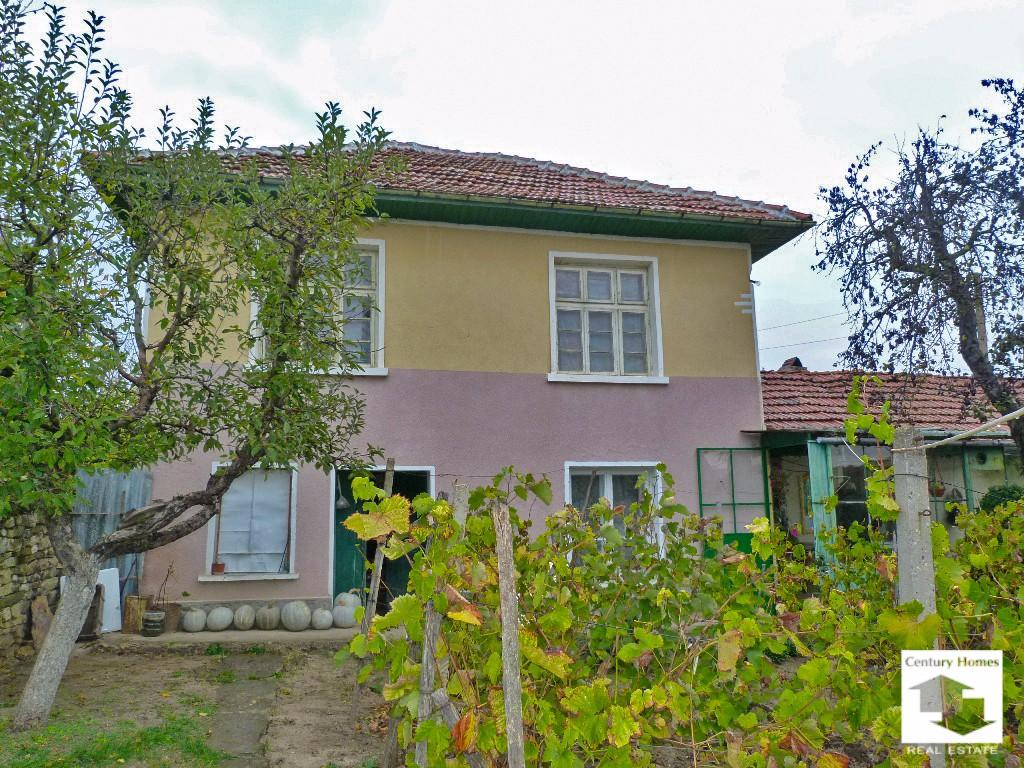 3 bedroom Detached house for sale in Sevlievo, Gabrovo