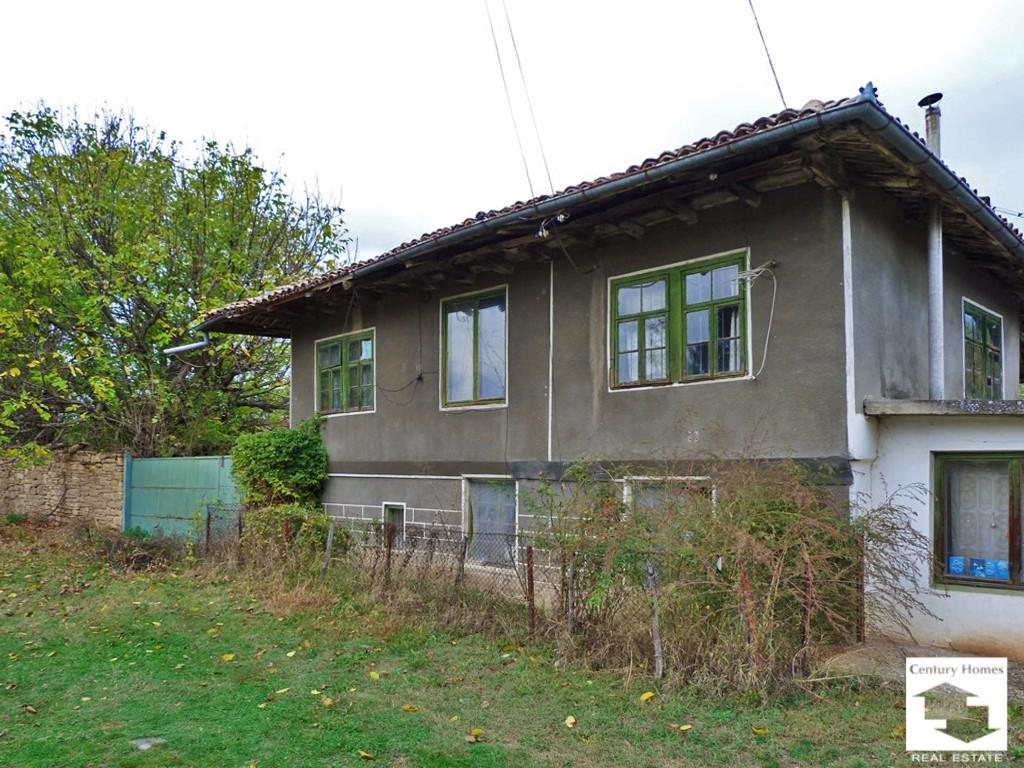 4 bedroom Detached home in Obedinenie...