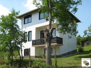 3 bed new property for sale in Veliko Turnovo...