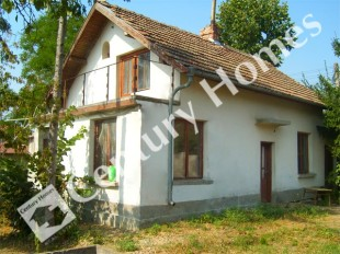 Veliko Tarnovo Detached house for sale