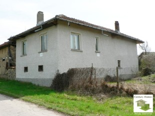 4 bed Detached home for sale in Veliko Tarnovo...