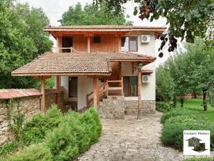 5 bedroom Guest House for sale in Veliko Turnovo...
