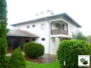 4 bed house for sale in Veliko Tarnovo...