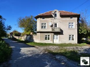 6 bed property for sale in Veliko Tarnovo...