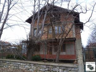4 bedroom Detached house for sale in Samovodene...