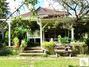 Detached house for sale in Ledenik, Veliko Tarnovo