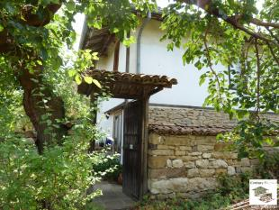 2 bed Detached home for sale in Samovodene...
