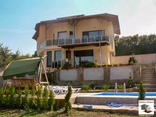 new home for sale in Malki Chiflik...