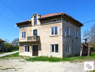 6 bedroom Detached property in Veliko Turnovo...
