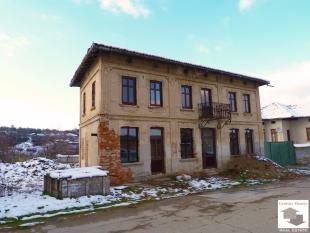 Detached property for sale in Mindya, Veliko Tarnovo